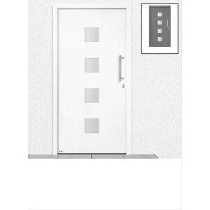 baumarkt t ren. Black Bedroom Furniture Sets. Home Design Ideas