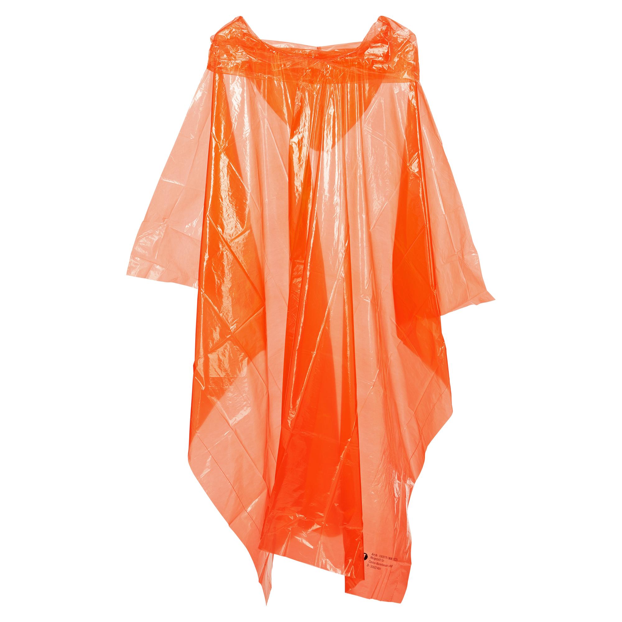 einweg regenponcho wo kaufen finest regenponcho transparent with einweg regenponcho wo kaufen. Black Bedroom Furniture Sets. Home Design Ideas