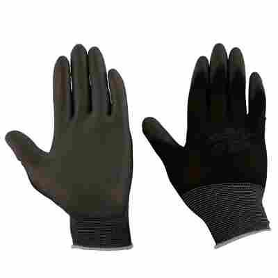 Montage Handschuhe Größe 7/M