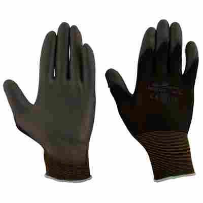 Montage Handschuhe Größe 8/L