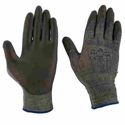 Schnittschutz Handschuhe Größe 7/M