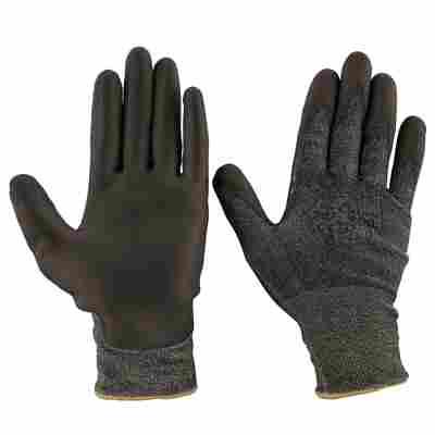 Schnittschutz Handschuhe Größe 9/XL