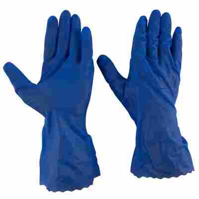Reinigungs Handschuhe Größe 8/M