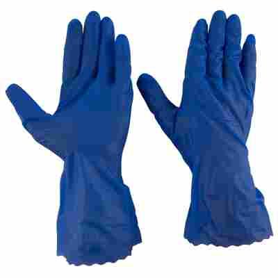 Reinigungs Handschuhe Größe 10/XL