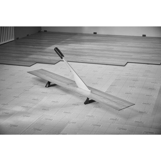 laminatschneider lc 600 toom baumarkt. Black Bedroom Furniture Sets. Home Design Ideas