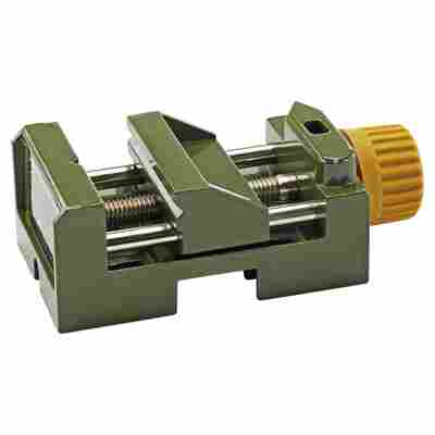 Maschinenschraubstock 'Micromot' MS 4, 34 mm