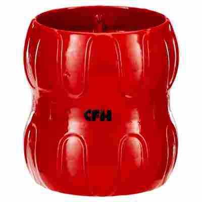CFH Innen- und Außenfräser 6-40 mm