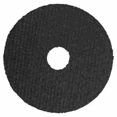Trennscheiben Ø 50 mm 5 Stück