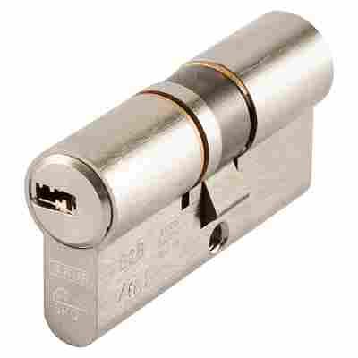 XP20SN 28/34 B/SB Profilzylinder Abus