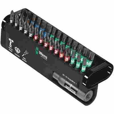 Bits Bit-Check 30 Impaktor 1 30-teilig