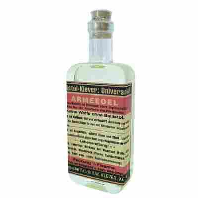 Universalöl 'historische Edition' 100 ml