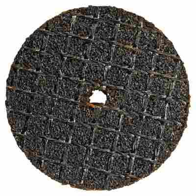 """Trennscheiben """"Micromot"""" mit Gewebe Ø 22 mm 50 Stück"""