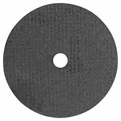 """Trennscheiben """"Micromot"""" Ø 80 x 1 x 10 mm"""