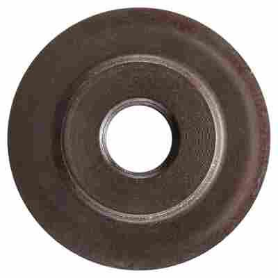 Schneidrad für Rohrabschneider Ø 20 mm