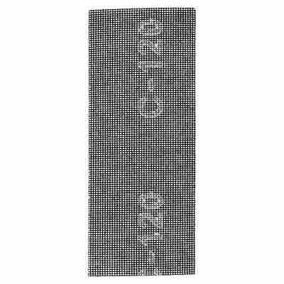 Gitterleinen K120 2 Stück 23 x 9,3 cm