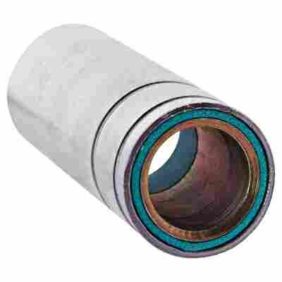 Gasdüsen zylindrisch