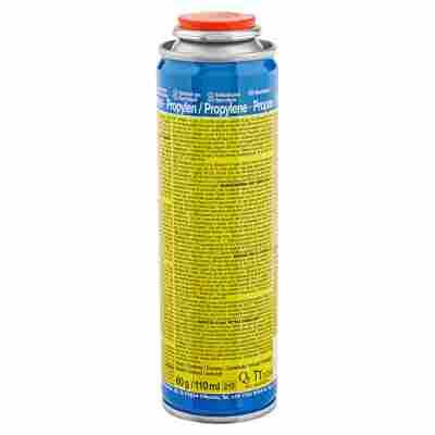 Spezialgas SG 105 Mischung 110 ml/60 g