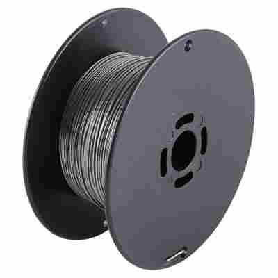 Fülldraht Stahl 0,9 mm 0,4 kg
