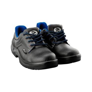 f1d90a2b6673f7 Arbeitsschuhe   Stiefel online bestellen ǀ toom Baumarkt
