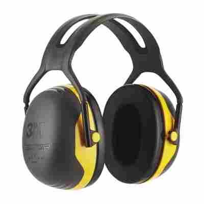 Komfort-Kapselgehörschutz 'Peltor X2AC1'