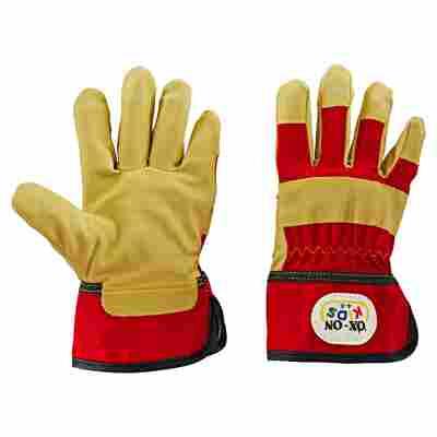 """Handschuhe """"Kids"""" 4 bis 6 Jahre"""