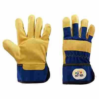 """Handschuhe """"Kids"""" 6 bis 8 Jahre"""