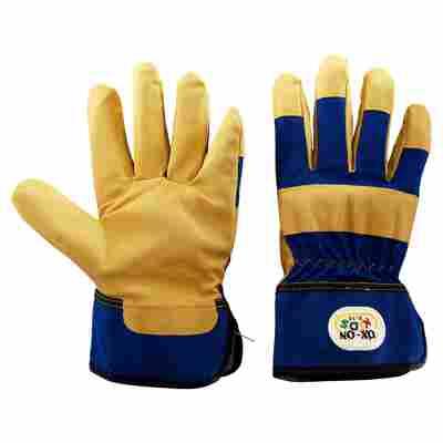 """Handschuhe """"Kids"""" 8 bis 10 Jahre"""