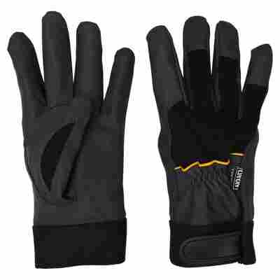 "Handschuhe ""Xtreme 1"" Gr. 11"