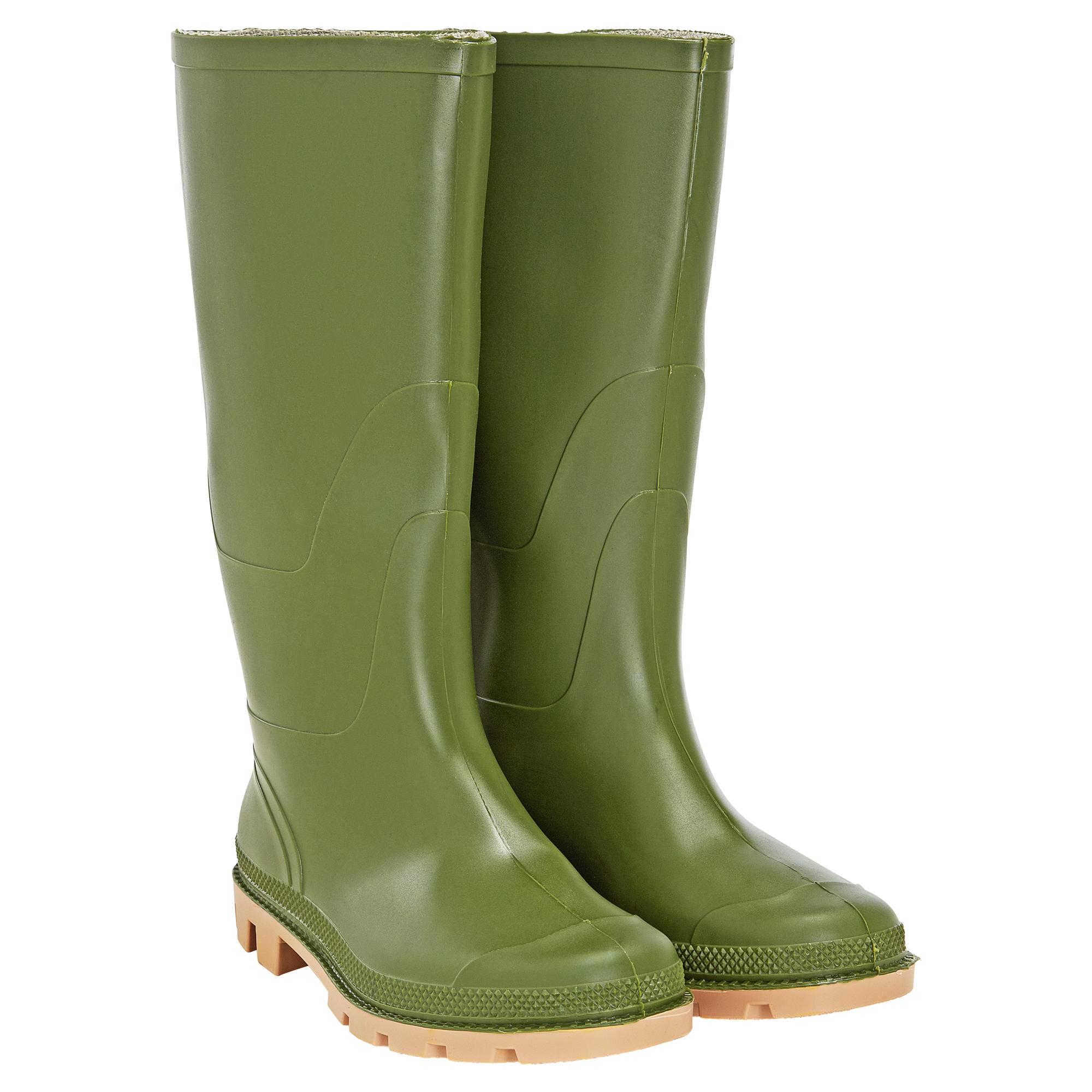 Schuhe & Stiefel Business & Industrie Dunlop Pricemastor Gummistiefel Arbeitsstiefel Boots Stiefel Weiß Gr.45