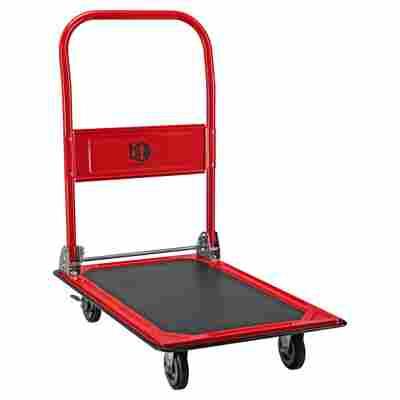 Plattformwagen 150 kg