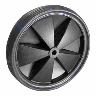 PVC-Rad 150 mm