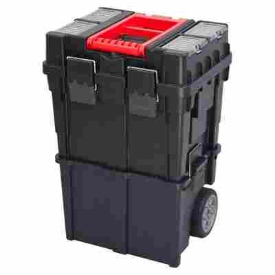 Werkzeug-Rollbox 'HD Wheelbox Compact Logic' 64,5 cm