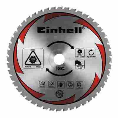 Sägeblatt Hartmetall Ø 250 mm