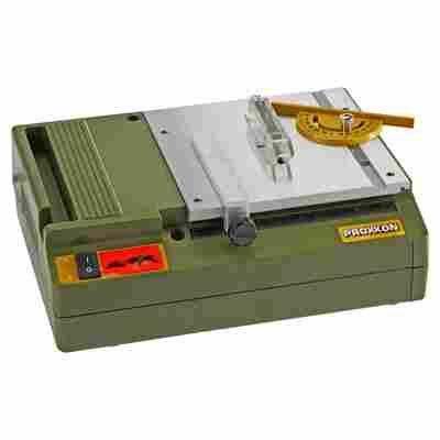 Tischkreissäge 'Micromot KS 230' 85 W