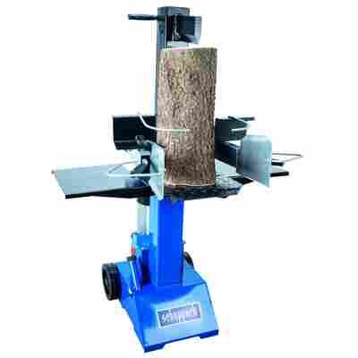 Holzspalter 'HL810' stehend, 3500 W