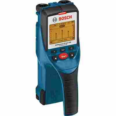 Ortungsgerät 'Wallscanner D-tect 150 Professional'
