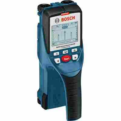 Ortungsgerät 'Wallscanner D-tect 150 SV Professional'