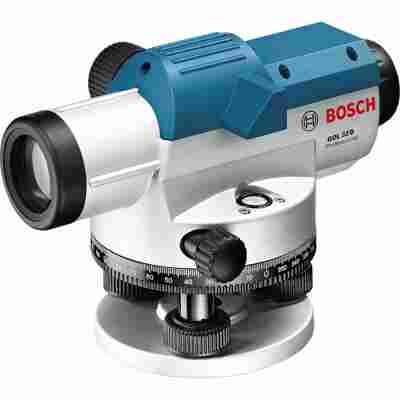 Optisches Nivelliergerät 'GOL 32 D Professional'