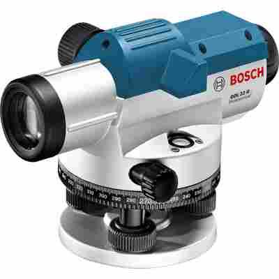 Optisches Nivelliergerät 'GOL 32 G Professional'
