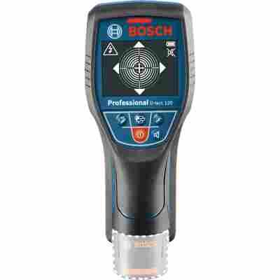Ortungsgerät 'Wallscanner D-tect 120 Professional' inklusive L-BOXX