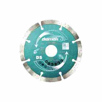 Diamanttrennscheibe 'Diamak' Ø 115 x 1,8 mm