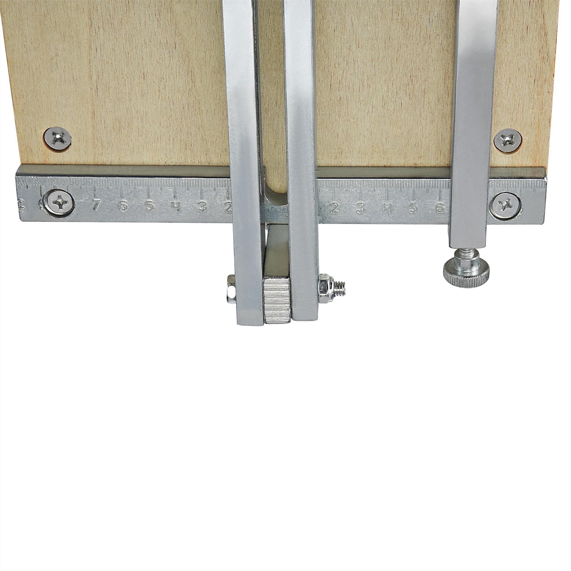 Fliesenschneider 600-700 mm Fliesenschneidemaschine Fliesenschnitt Fliesen