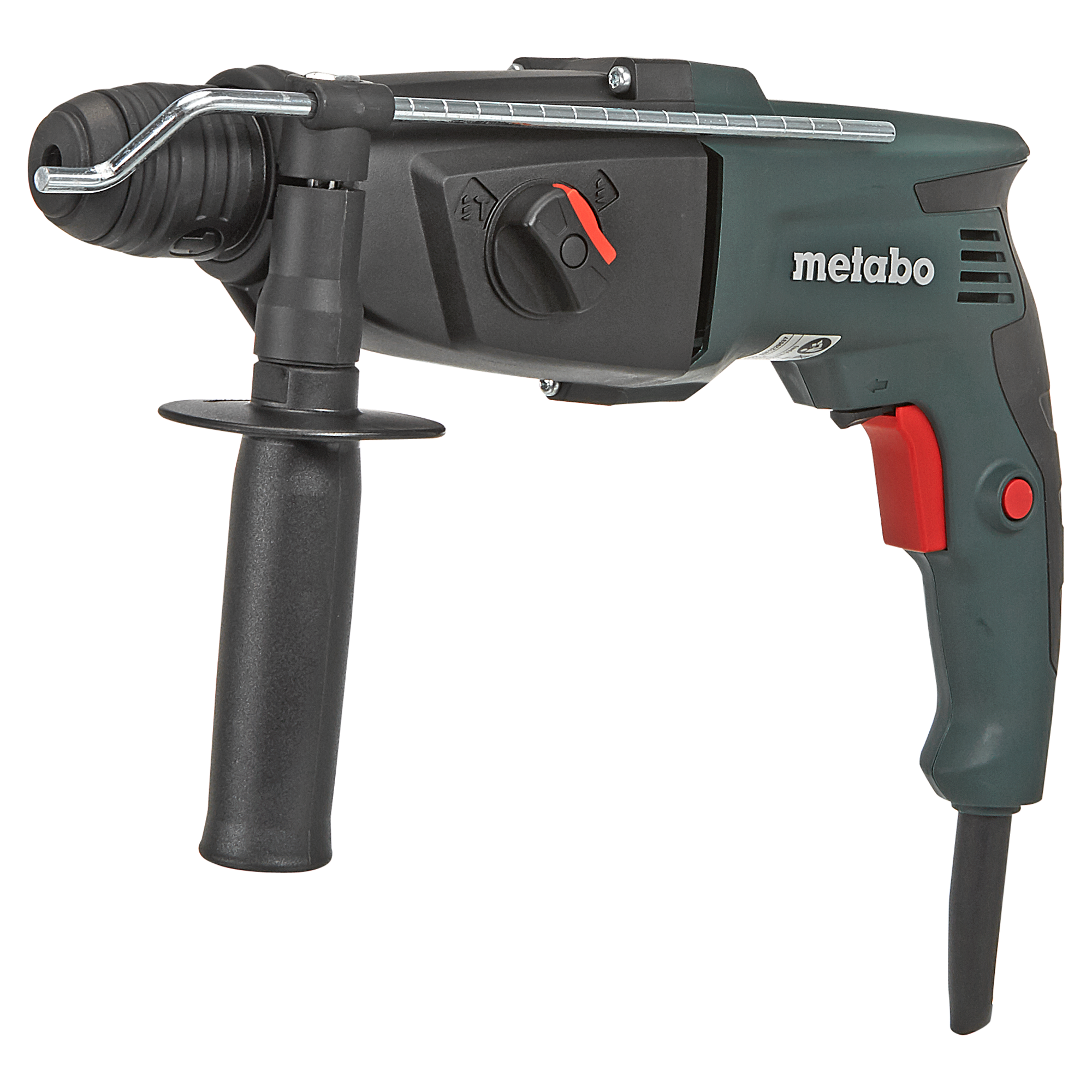 Metabo Bohrhammer BHE 2444
