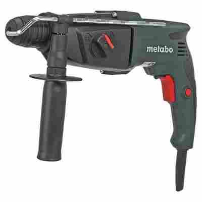 Elektronik-Bohrhammer 'BHE 2444' 800 W