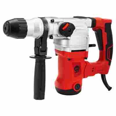 Bohrhammer 'EHD 1250 MX'