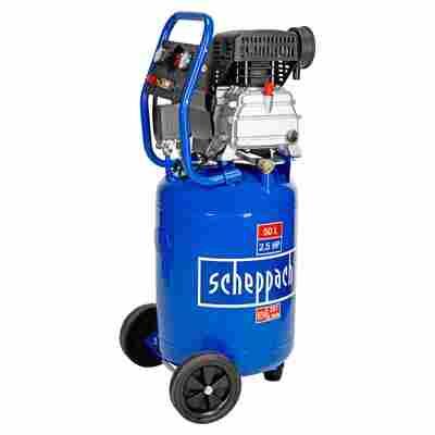 Kompressor HC50S 230 V