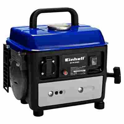 Stromerzeuger BT-PG 850/2