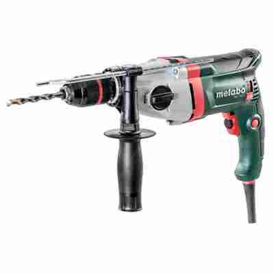 Multihammer 'UHEV 2860-2 Quick' 1100 W