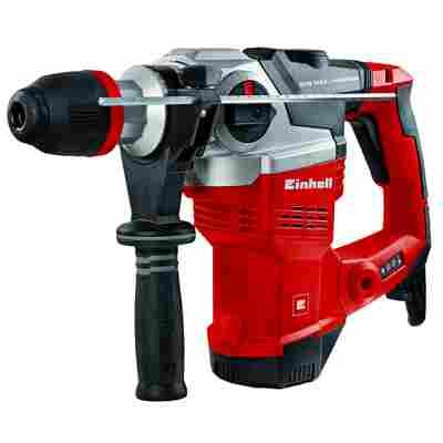 Bohrhammer 'TE-RH 38 E'