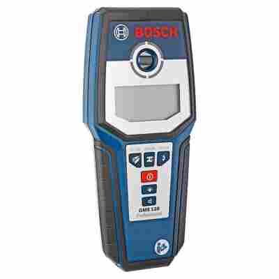 Ortungsgerät 'Professional GMS 120' blau